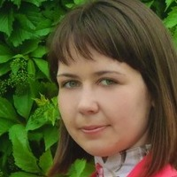 Василиса Сидорова
