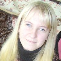 Руслана Потапова
