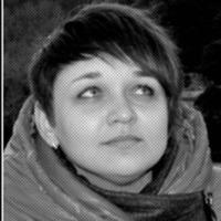 Лидия Ермилова