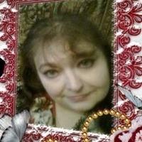 Таисия Ленина