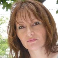 Тамара Симонова