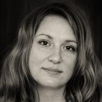 Карина Румянцева