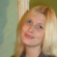 Валерия Васнецова