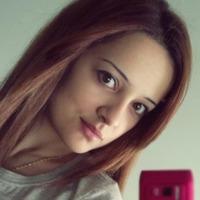 Марьяна Михайлова