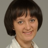 Галина Литковская