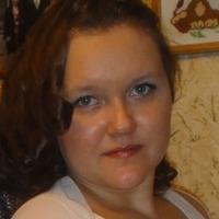 Юлия Соколович