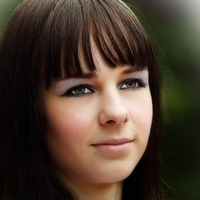 Диана Маслова