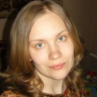 Маргарита Литвинова