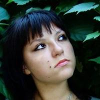 Марта Денисова