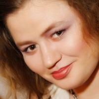 Екатерина Тимофеева