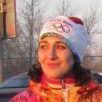 Василиса Дмитриева