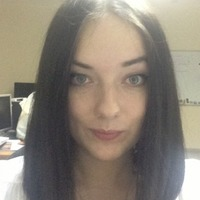 Эвелина Минаева