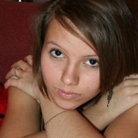 Диана Малиновская