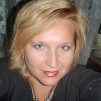 Екатерина Лучная