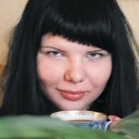 Виктория Преснякова