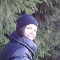 Александра Богачева