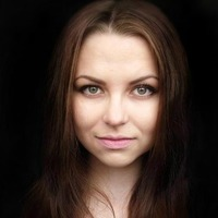 Татьяна Ковальчук