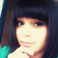 Юлия Бондаренко