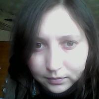 Римма Емельянова