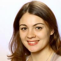 Марта Довлатова