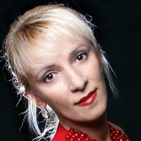 Лилия Минаева
