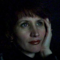 Дарья Ерошенко