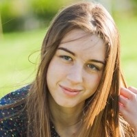 Екатерина Орловская
