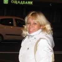Лариса Якубович