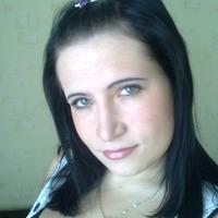 Алена Андрианова