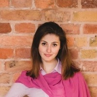 Алиса Баскова