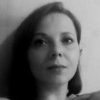 Евгения Ковалевская
