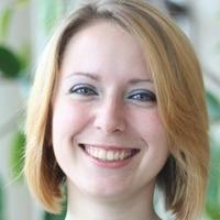 Ванда Оленникова
