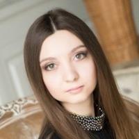 Лилия Демидова