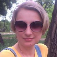Илона Питерская