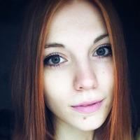 Ника Альмова