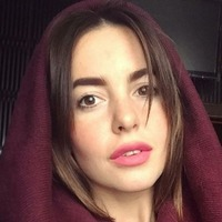 Марьяна Радецкая