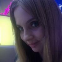 Мила Громова