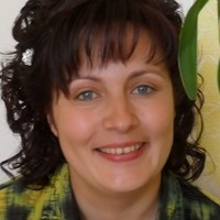 Марьяна Волочкова
