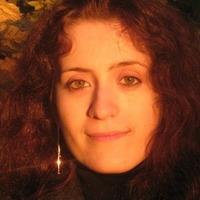 Карина Соколова