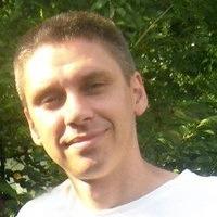 Корнил Шилов
