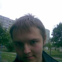 Максим Шаров