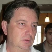 Леонид Пахомов