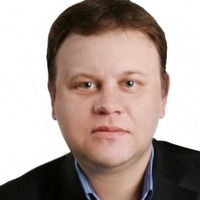 Гордей Смирнов