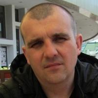 Тимофей Степанов