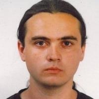 Алексей Панфилов