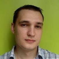 Емельян Ковалёв
