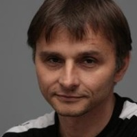 Ростислав Дроздов