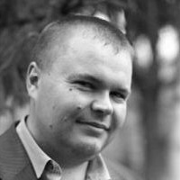 Ефим Богданов