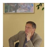Герасим Субботин