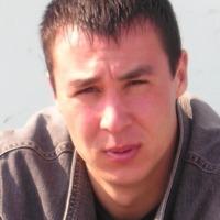 Азарий Белозёров